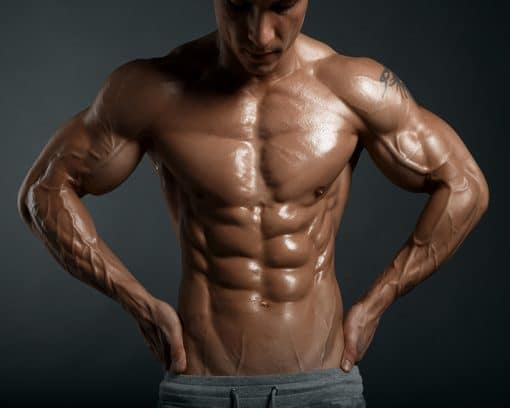 Tips For Developing Six Pack Abs