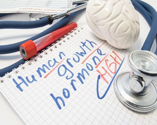 Tips About How to Release the Human Growth Hormone