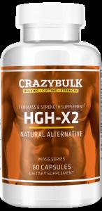 CrazyBulkHGHX2